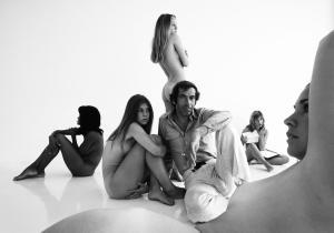 Roger Vadim Pretty Little Maids 1970