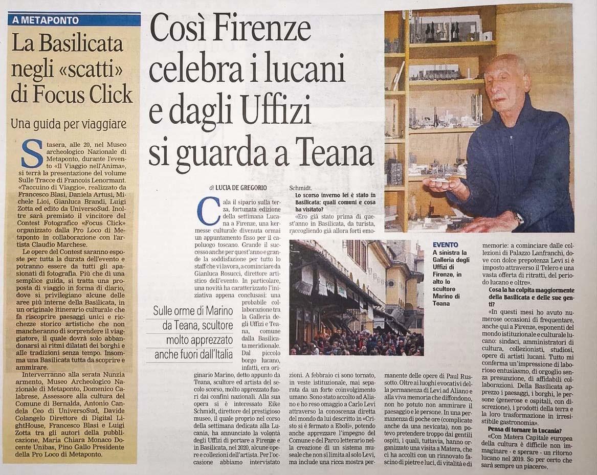 article Di Teana