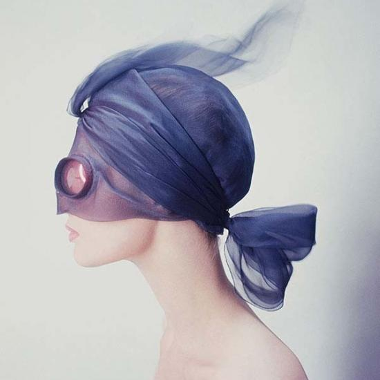 Celia Hammond. British model Celia Hammond wearing goggles, photographed by Norman Parkinson for Queen magazine in 1964.