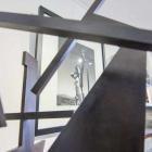 ferus-gallery-40