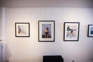 Une sélection de photographies d'art à découvrir