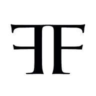 Logo Ferus Gallery